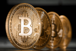 Bitcoin: What Is It, and Is It Right for Your Business?