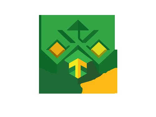 Crypto TREND 2017-01