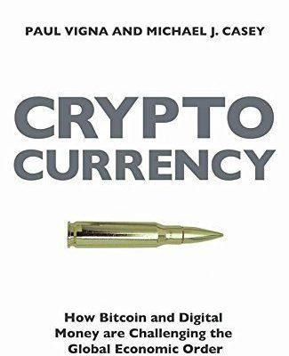 Cryptocurreny - The Future of Money