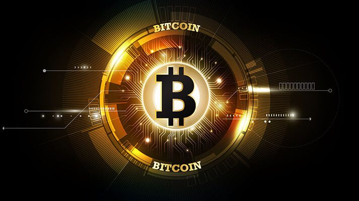 What Is Bitcoin and the Blockchain and Why It Is Important to Invest Now