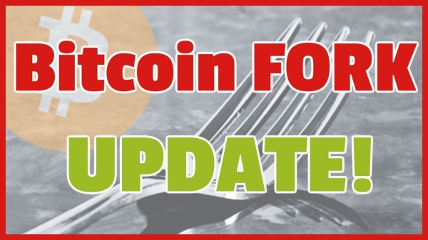 Bitcoin Fork - UPDATE - What the Exchanges are doing!.